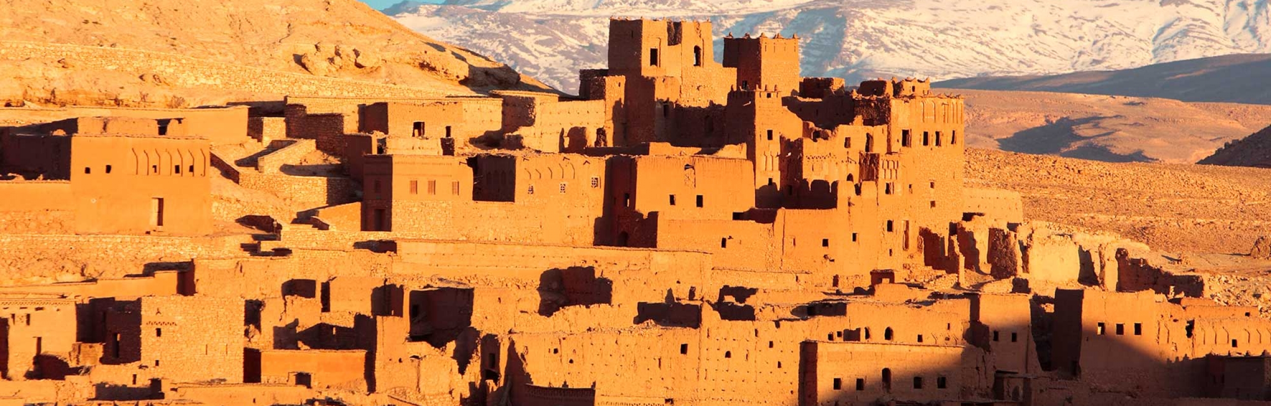 MP-morocco-tour-featured-image
